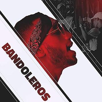 Bandolero (feat. Rommel Moises)