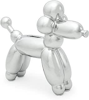 Best poodle balloon sculpture Reviews