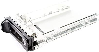 Dell D981C SAS SATA 3.5