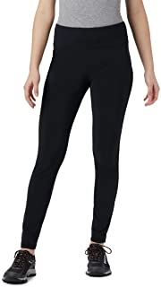 Columbia Women's Place to Place Highrise Legging