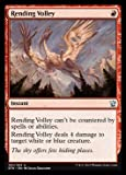 Magic The Gathering - Rending Volley (150/264) - Dragons of Tarkir