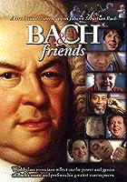 Bach & Friends