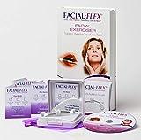FACIAL-FLEX® FAST TRACK PACK Tonificante viso