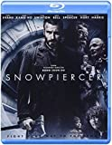 Snowpiercer (Blu-ray New)