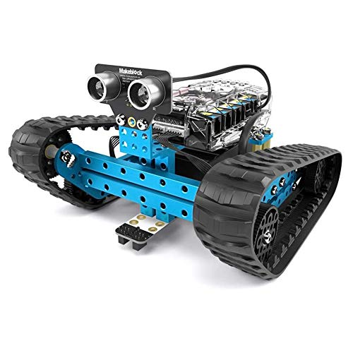 MKULOUS Intelligenter Roboter STEM BAT Yahboom Für Arduino UNO R3 Bluetooth-Car-Kit Wissenschaftliches STEM-Spielzeug Für Kinder