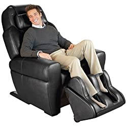 Top 10 Ht Massage Chairs