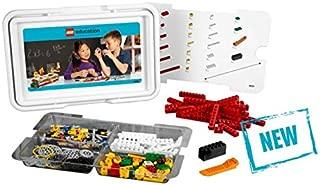 LEGO 9689 Simple Machines Set by LEGO