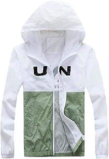 Qhghdgysd Men Sweatshirt Solid Casual Slim Pockets Pullover Hooded Sweatshirts,Navy Blue,Small