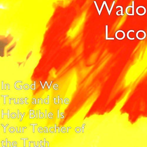 Wado Loco