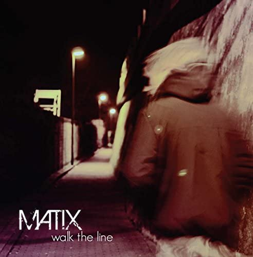 Matix feat. Marc W