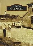 Ocracoke (Images of America)
