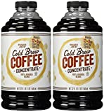 Trader Joe's Cold Brew Coffee Concentrate 2 Pack