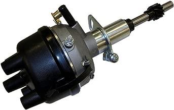 ford 8n side mount distributor