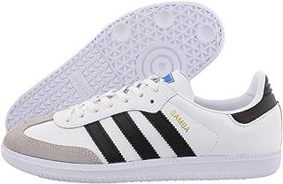 Kids' Samba OG Sneaker