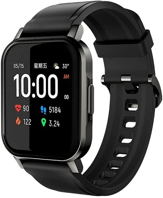Spring new work one after another Mail order TAIJU Smart Watch for Android Mini Solar Phones iOS and