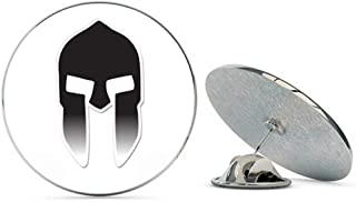 Best spartan lapel pin Reviews