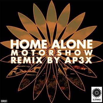 Home Alone - Motorshow