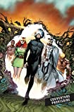 House of X / Powers of X Nº01