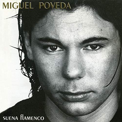 Suena Flamenco (Reed.Deluxe)