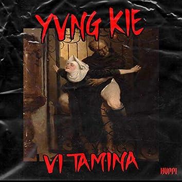 -Vitamina- Yvngkie