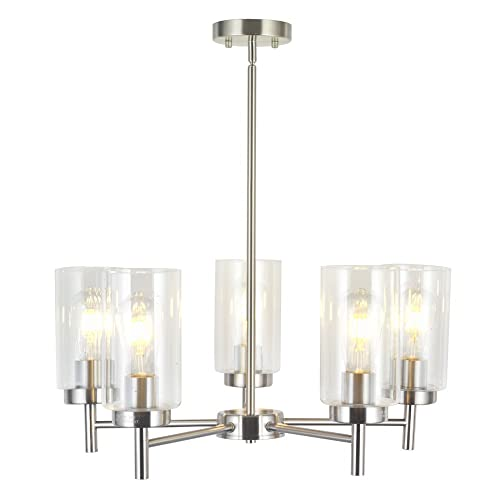 Small Dining Room Lighting Fixtures Amazoncom - Large-dining-room-light-fixtures