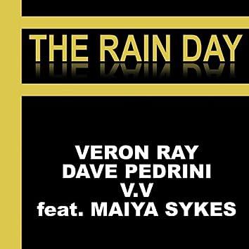 The Rain Day