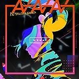 AIAIAI (feat. 中田ヤスタカ)