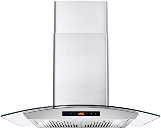 Best patio vent hood Reviews