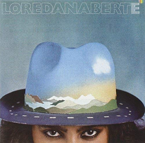 Loredana Bertè (Remastered Version)