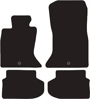CORA 000132318 Tappeti in Gomma Personalizzati
