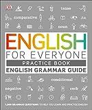English Grammar Books