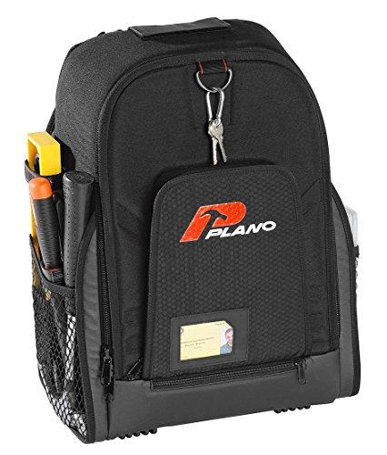 Plano PLO0513006NR Technics 513006NT Zaino Portautensili Professionale