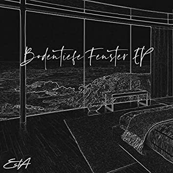 Bodentiefe Fenster - EP