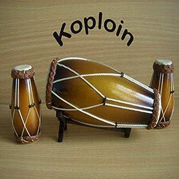 Kopalways