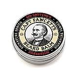 Bálsamo Barba Barberism Captain Fawcett 60ml