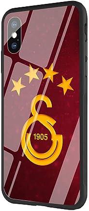 iphone 6 coque galatasaray