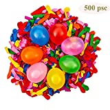 Blesser 500 PSC Wasserballon