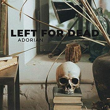 Left for Dead