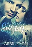 Alaska's Snowy Mate (English Edition)