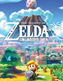 the legend of zelda coloring book: fantastic gift coloring book for all ages, fans and kids with high quality image – a4 size (8.5 x 11 in)