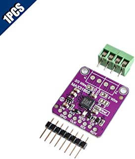 Amazon com: RTD Temperature Sensors
