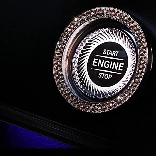 73 camaro emblem - 5