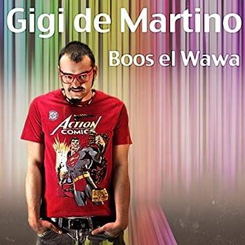 Boos El Wawa