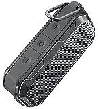 Waterproof Bluetooth Speaker, IPX7 Waterproof Speaker Bluetooth...