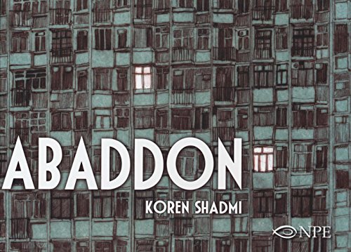 Abaddon (Clouds)