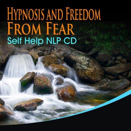 self confidence hypnosis