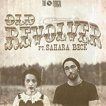Old Revolver (feat. Sahara Beck)