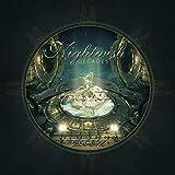 Nightwish: Decades (Audio CD (Compilation))