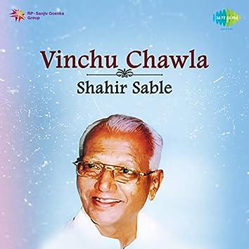 Vinchu Chawla