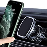 WeGuard Strong Magnetic Universal Car Phone Holder Mount